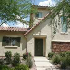 Rental info for ***3 BED/2.5 BATH HOME WITH 1574 SF ACROSS FROM THE PARK***