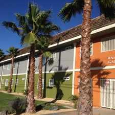 Rental info for Raintree Gardens