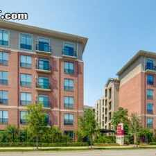 Rental info for $2505 1 bedroom Apartment in Inner Loop Afton Oaks-River Oaks in the Greater Eastwood area