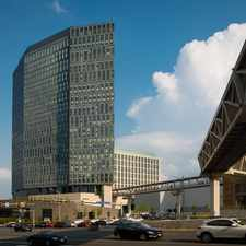 Rental info for Vita Tysons Corner in the Tysons Corner area