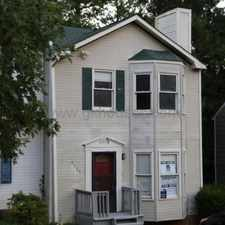 Rental info for 2Beds/2.5Bath Home