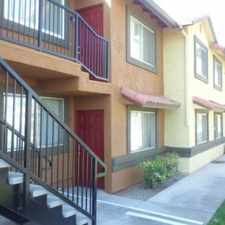 Rental info for Sunset Pointe in the Barstow area
