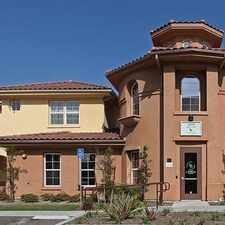 Rental info for Greenfield Village in the Otay Mesa area