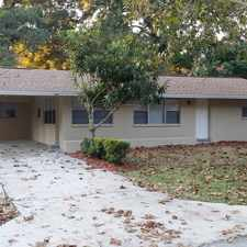 Rental info for 320 Ivy Avenue
