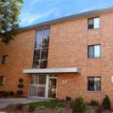 Rental info for 511 West Doty Street -One Bedroom- Available 8-15-18! #201 in the Madison area