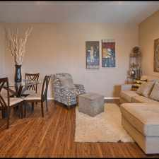 Rental info for Paseo Properties