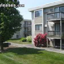 Rental info for $925 0 bedroom Apartment in Portland