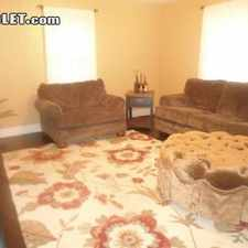 Rental info for $2300 4 bedroom Apartment in Canadian County Oklahoma City in the Moore area