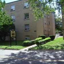 Rental info for Trafalgar and Lakeshore: 262 and 268 Reynolds Street, 1BR in the Oakville area