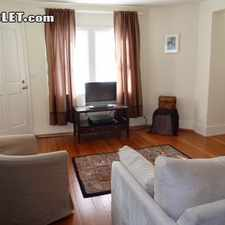Rental info for $3000 0 bedroom Apartment in Bernal Heights in the Holly Park area
