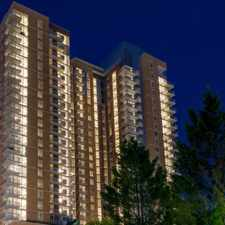 Rental info for The Ascent Tysons