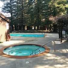 Rental info for Fulton Woods