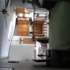 Rental info for 3 bed 2 bath house for rent hinsdale nh