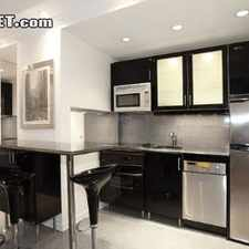 Rental info for $3800 1 bedroom Apartment in Midtown-West in the South Ozone Park area