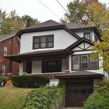 Rental info for 1220 Paxton Avenue - 3bd 1.5 bath home with fenced yard - Desirable Hyde Park Location! in the Cincinnati area
