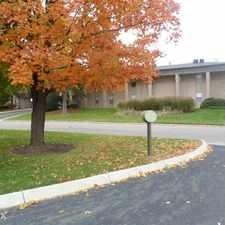 Rental info for Lexington Park Apartments