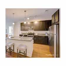 Rental info for Parkside Place Apartments