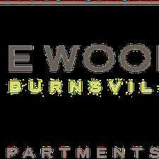 Rental info for The Woods of Burnsville