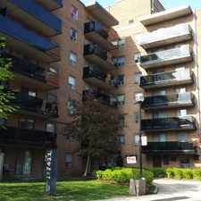 Rental info for Glen Park Apartments in the Vaughan area