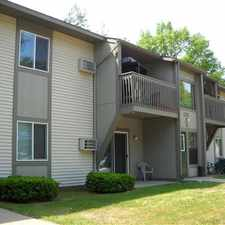 Rental info for Houghton Lake Timber Apartments