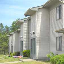 Rental info for Roscommon Apartments