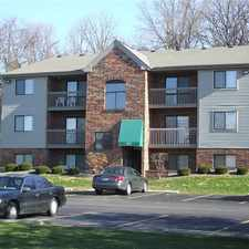 Rental info for Scioto Woods in the Chillicothe area