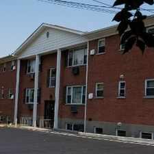 Rental info for Waltella in the Pleasant Ridge area