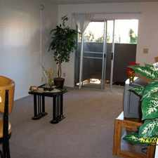 Rental info for ORION GARDENS APARTMENTS