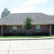 Rental info for United Realty in the Bryan area