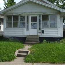 Rental info for ShortPropertySales in the East Toledo area