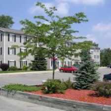 Rental info for Chandler Estates