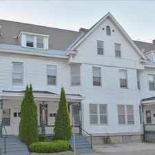 Rental info for Diemer Properties in the Burlington area