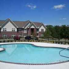 Rental info for The Ridge at West Memphis