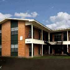 Rental info for St John Apartments