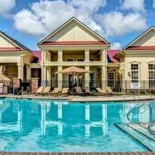 Rental info for Gross Builders