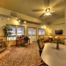 Rental info for LaCrosse Estates Apartments