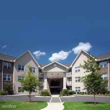 Rental info for Villas of West Memphis II