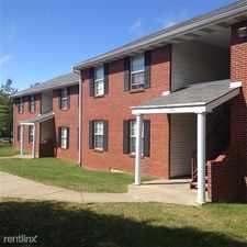 Rental info for Winterwood Inc.