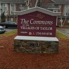Rental info for Mckinley, Inc. - The Commons