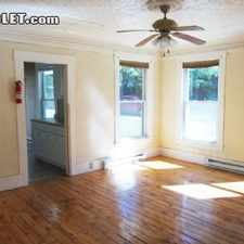 Rental info for $695 2 bedroom Apartment in Athol