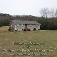 Rental info for 14875 Alabama Hwy