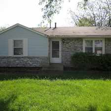 Rental info for 16817 91st Ave