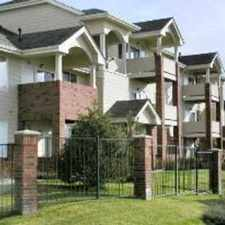 Rental info for Longmont, CO Apartments for Rent! Call Today to See These Spacious, Luxury Apartments! #13387