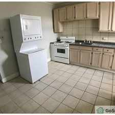 Rental info for Call or text Ben 443-810-7975 to view this 1br+den home with washer/dryer!!! Beautiful hardwood flooring, fresh paint throughout, nice patio area!! in the Baltimore area