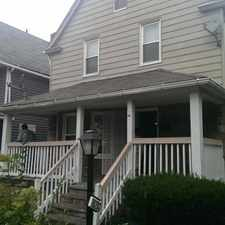 Rental info for TEXT THIS NUMBER818 212 9882 ONLY.DO NOT CALL 954 632 8607. 3 Beds/2 Bath $1050 Make an appoinment to see the property in the Glenville area