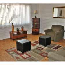 Rental info for Catalina Vista Apartments