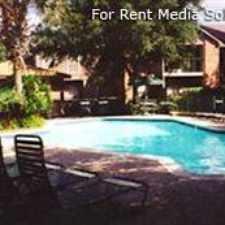 Rental info for Crystal Bay