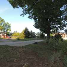 Rental info for Our LARGEST MOBILE HOME LOT for rent in. Offering choice of Moving Assitance or Discounted RentDiscount.