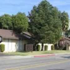 Rental info for IE Rental Homes