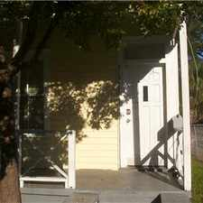 Rental info for Easy Qualify - 2 bedroom 1 Bath in the East Jacksonville area